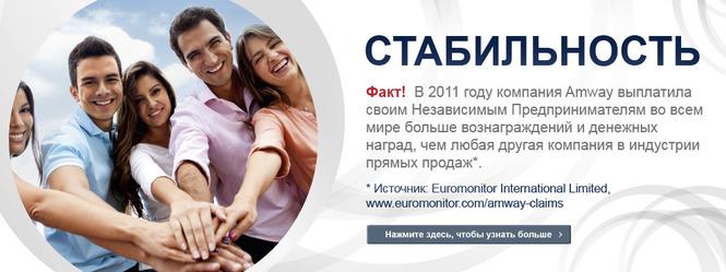 знакомства в нижнем новгороде регистрация